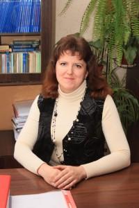 Гузенко+С_В(1)