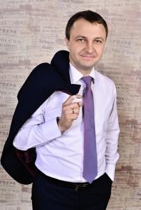 kreminj_taras_dmиtrovиch