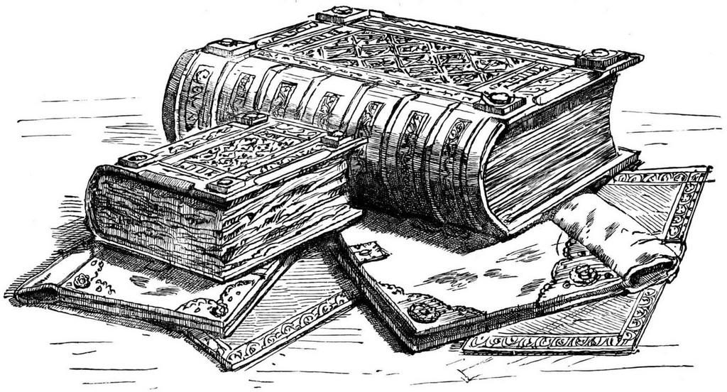 literature-4