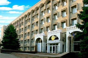 pic%5CM%5CY%5CMykolaiv National University